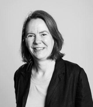 Claire Ingleby